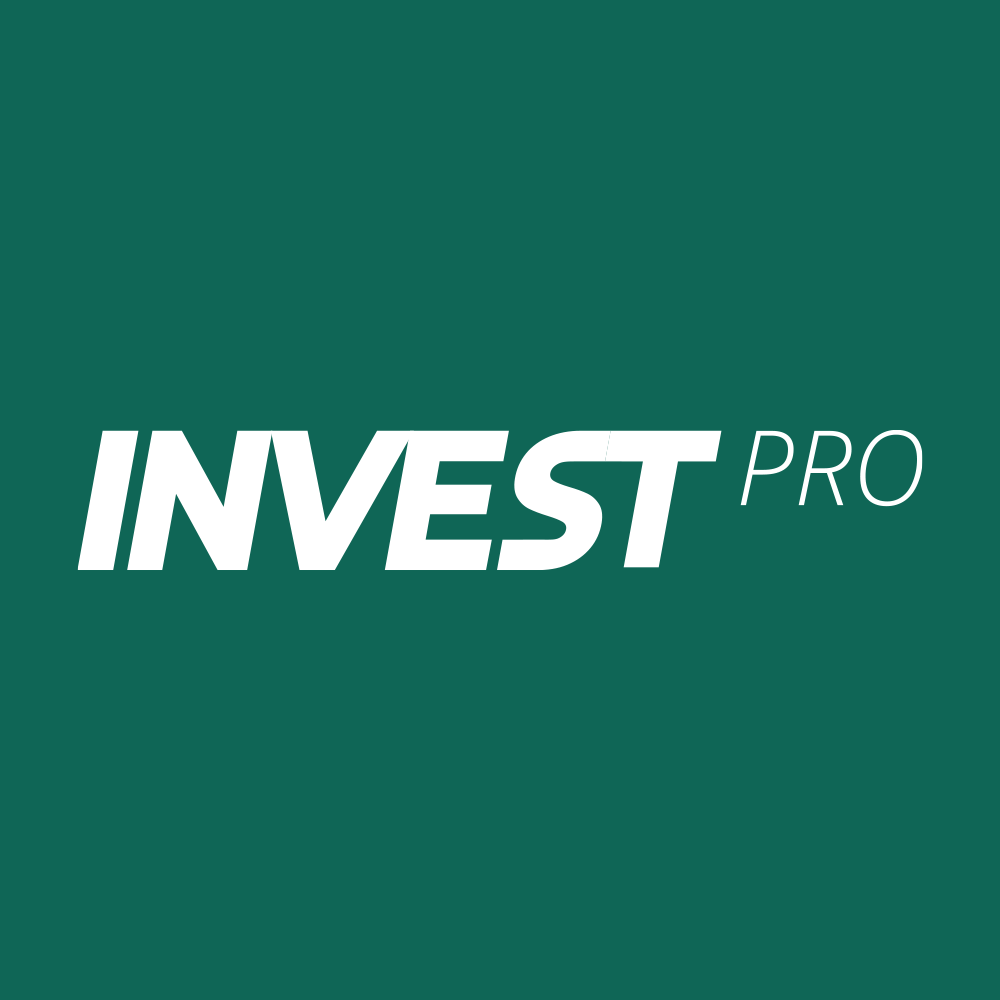 Организатор InvestPRO
